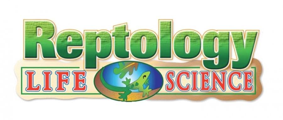 Reptology