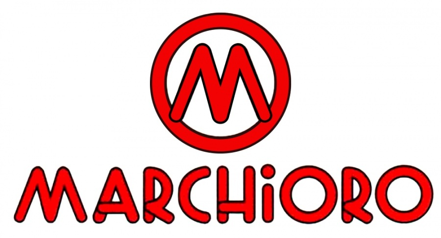 Marchioro Products
