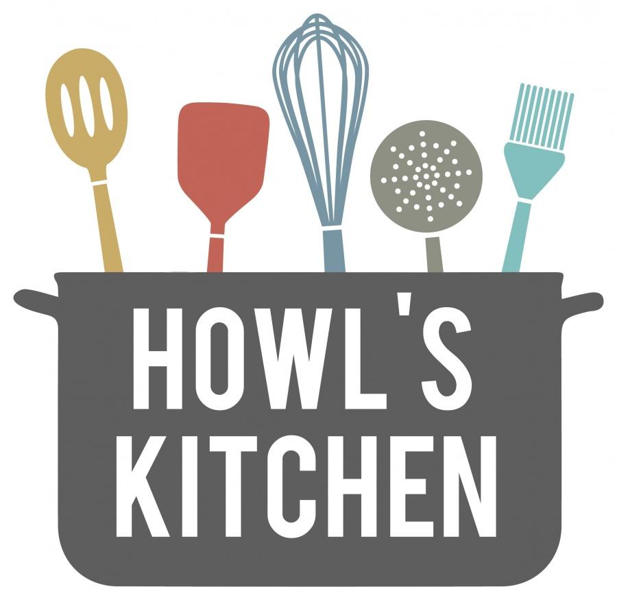 Howl's Kitchen