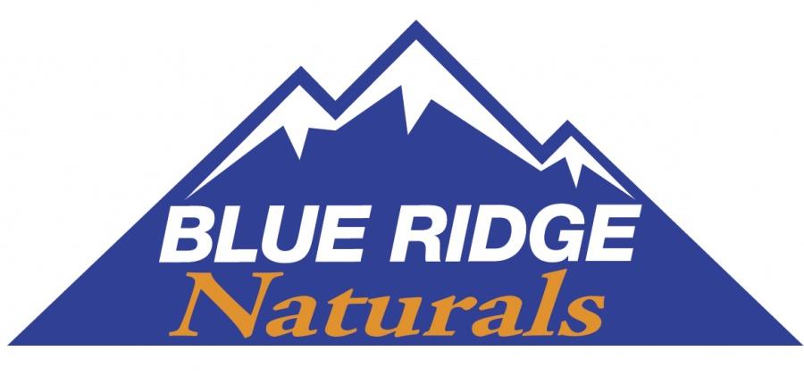 Blue Ridge Naturals