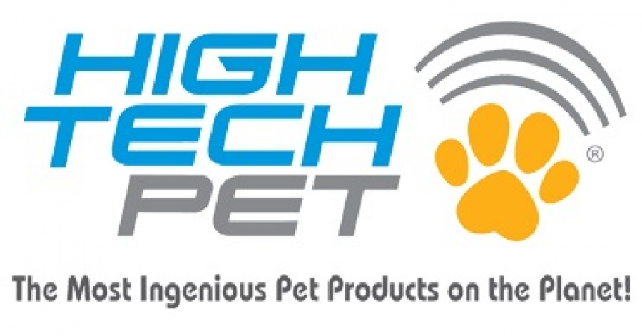High Tech Pet