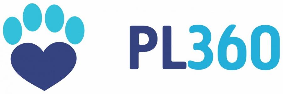 PL360