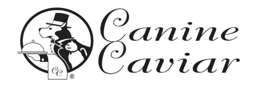 Canine Caviar