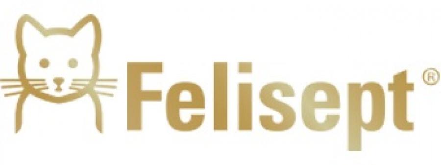 Felisept