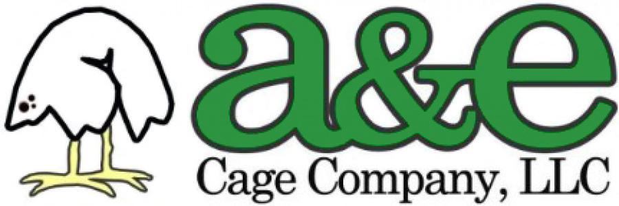 A&E Cage Company